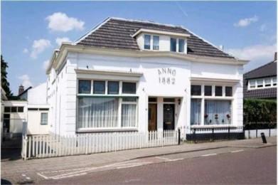 Alexanderstraat, Velp Gld