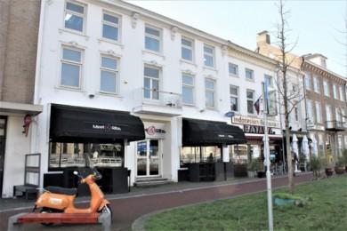 Molenstraat, Arnhem