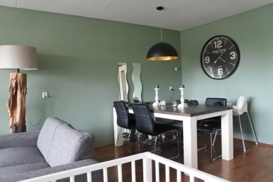 Camera Obscurastraat, Amersfoort