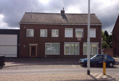 Tongelresestraat, Eindhoven