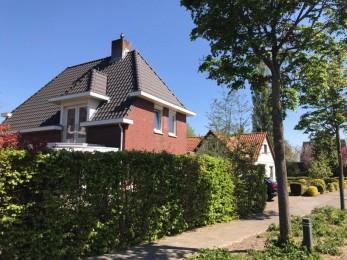 Dorpsweg, Hattem