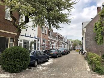 Groenestraat, Zwolle
