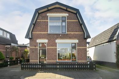 Torenstraat, Apeldoorn