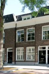 Muntelstraat, 's-Hertogenbosch