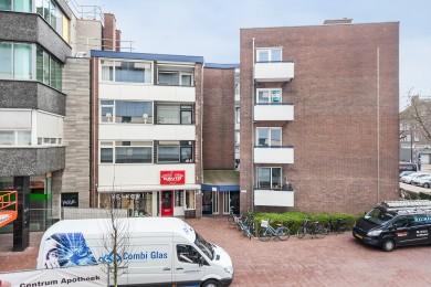 Beltstraat, Enschede