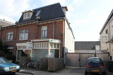 Brugweg, Velp Gld