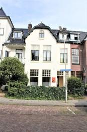 G.A. van Nispenstraat, Arnhem