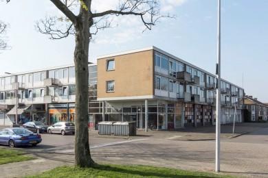 Kamer huren aan de Wethouder Nijhuisstraat in Enschede