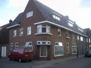 Studio huren aan de Zuidoosterfront in 's-Hertogenbosch