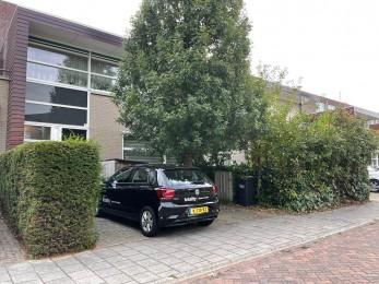 Picushof, Eindhoven