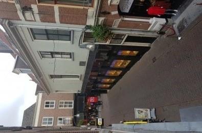 Kamer huren aan de Duivengang in Deventer