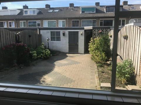 Hasselaarstraat, Eindhoven