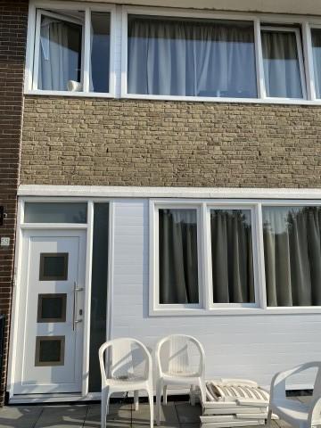 Johannes Buijslaan, Eindhoven