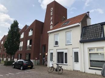 Appartement huren aan de Hoogstraat in Zwolle