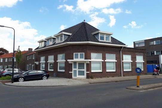 Steenweg, Enschede