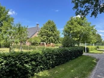 Linieweg, Zuidwolde