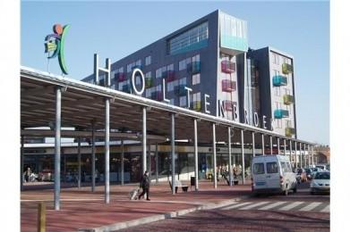 Appartement huren aan de Porporastraat in Zwolle