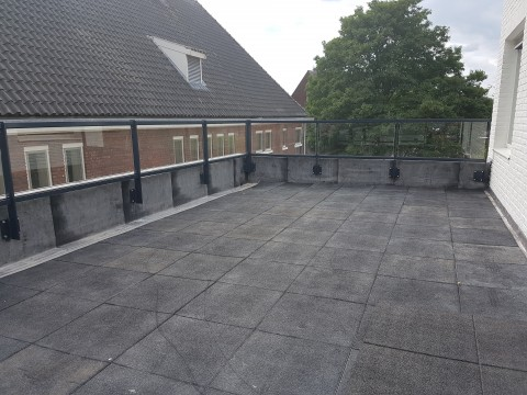 Tivolilaan, Eindhoven