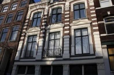 Bloemgracht, Amsterdam