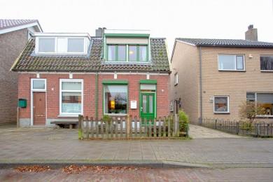 Bultsweg, Enschede
