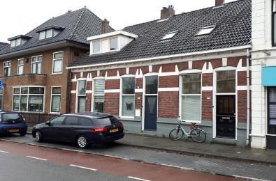 Tussenwoning huren aan de Oldenzaalsestraat in Enschede