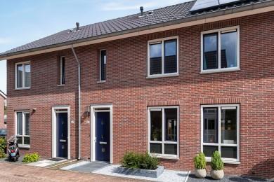Parelhoender, Apeldoorn