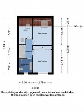 Ministerlaan, Zwolle