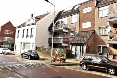 Rosendaalsestraat, Arnhem