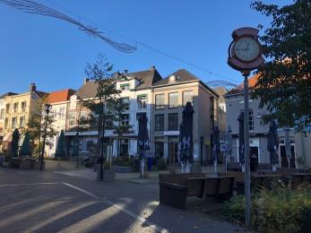 Brouwerstraat, Zwolle