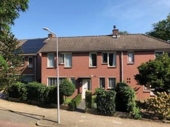 Braillestraat, Zwolle
