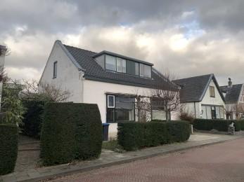 Koningstraat, Velp Gld