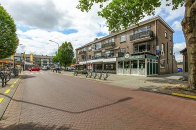 Hofveld, Apeldoorn