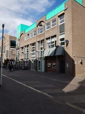 Peperstraat, Venlo