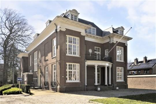 Velperweg, Arnhem