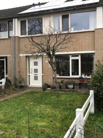 Franz Lehárpark, Waalwijk