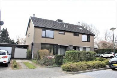 Steenhoek, Rozendaal