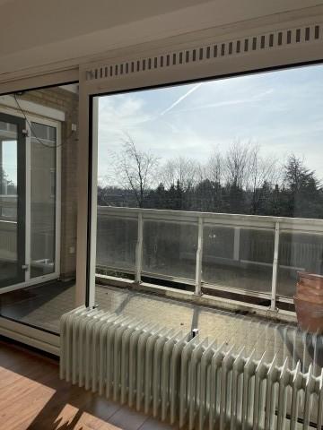Stationsplein, Amersfoort
