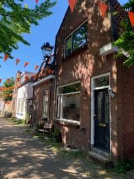 Buiten Hofstraat, Kampen