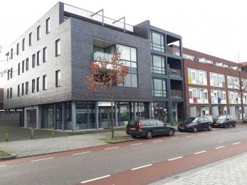 Roomweg, Enschede