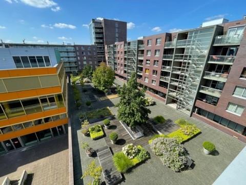 Verlengde Statenlaan, 's-Hertogenbosch
