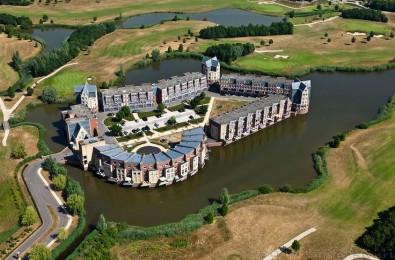 Zwaenenstede, 's-Hertogenbosch
