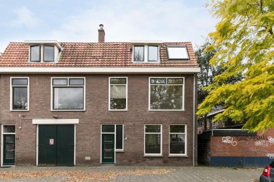 Sint Josephplein, Zwolle