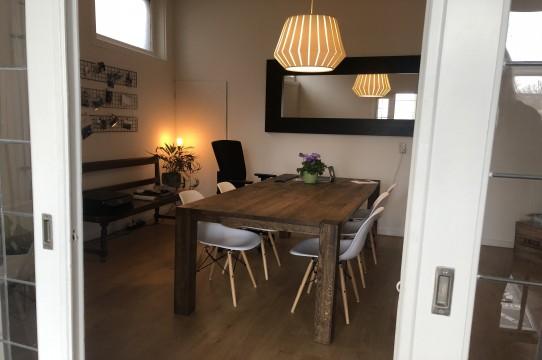 Van Nahuysplein, Zwolle