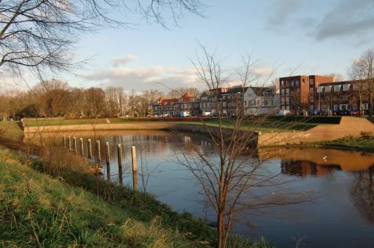 Hinthamereinde, 's-Hertogenbosch