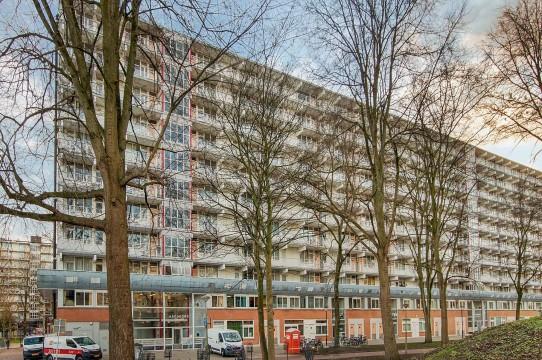 Hoogoord, Amsterdam