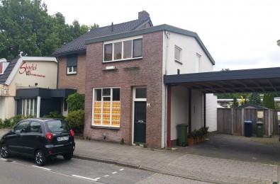 Kerkstraat, Enschede