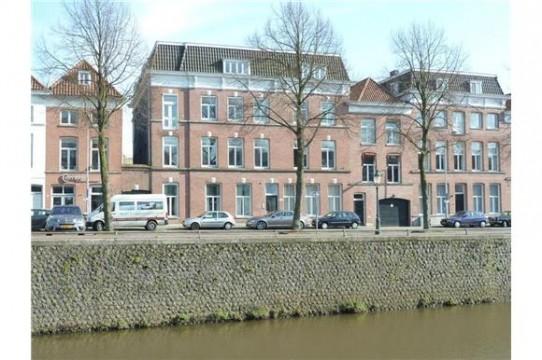 Handelskade, 's-Hertogenbosch