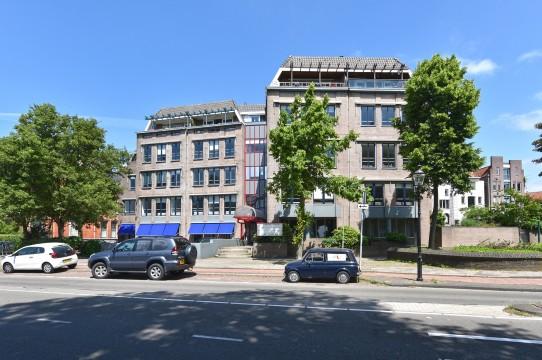 Welle, Deventer