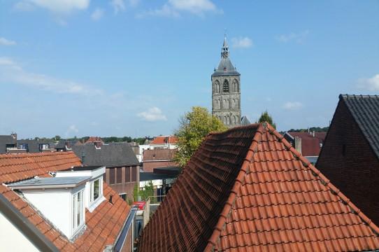 Langestraat, Oldenzaal