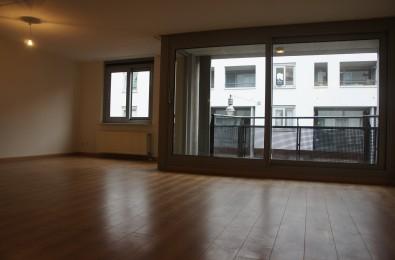Appartement huren aan de van Berckelstraat in 's-Hertogenbosch